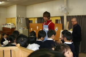 p_TaiyoSugiura_02