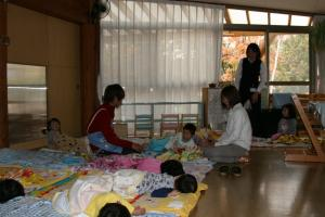 p_TaiyoSugiura_08