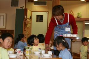 p_TaiyoSugiura_09